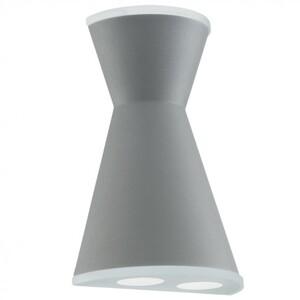 Настенный уличный светильник EGLO 93488