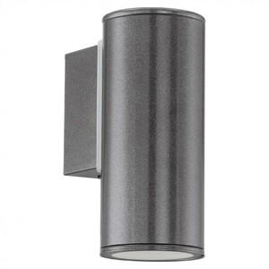 Настенный уличный светильник EGLO 94102