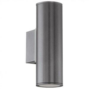 Настенный уличный светильник EGLO 94103