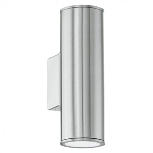 Настенный уличный светильник EGLO 94107