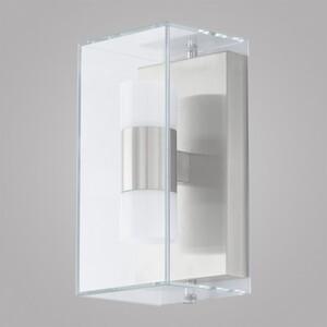 Настенный уличный светильник EGLO 94124