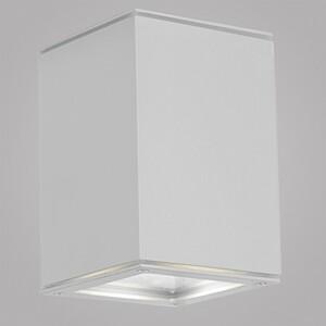 Настенный уличный светильник EGLO 94184