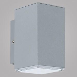 Настенный уличный светильник EGLO 94185