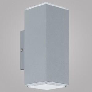 Настенный уличный светильник EGLO 94186