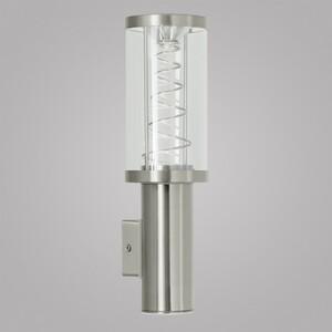 Настенный уличный светильник EGLO 94208