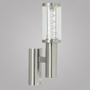 Настенный уличный светильник EGLO 94209