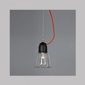 Подвесной светильник TOSCOT 902s_b