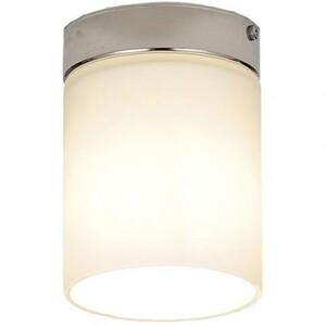 Накладной светильник ARGON 074 Laura