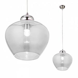 Подвесной светильник ARGON 332 Moscato