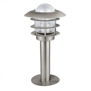 Светильник уличный EGLO Mouna 30182