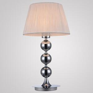 Настольная лампа Candellux Clara 41-21632