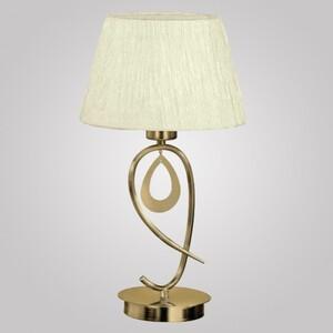Настольная лампа Candellux Arnika 41-21779