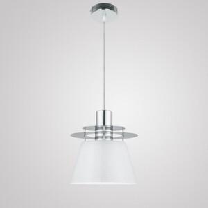 Подвесной светильник Candellux Lamella 31-27856