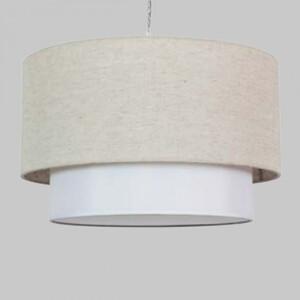 Подвесной светильник Candellux Rumba 31-26828