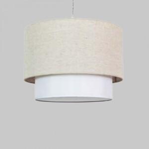 Подвесной светильник Candellux Rumba 31-26811