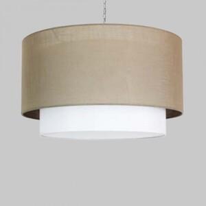 Подвесной светильник Candellux Rumba 31-26835