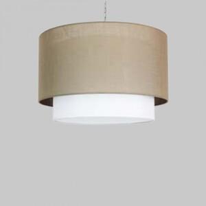 Подвесной светильник Candellux Rumba 31-26804