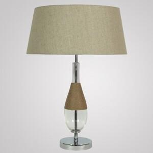 Настольная лампа Candellux Eco 41-21489
