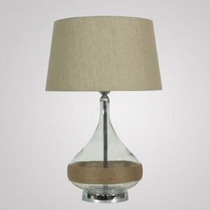 Настольная лампа Candellux Eco 41-21502