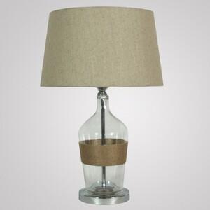 Настольная лампа Candellux Eco 41-21519