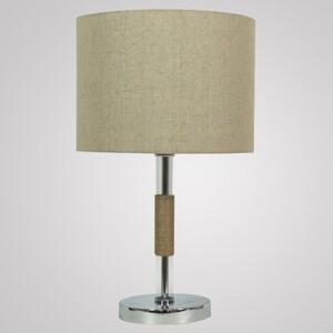 Настольная лампа Candellux Eco 41-21526