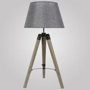 Настольная лампа Candellux Lugano 41-31150