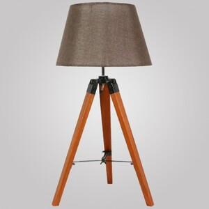 Настольная лампа Candellux Lugano 41-31211
