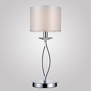 Настольная лампа Candellux Flamenco 41-04307