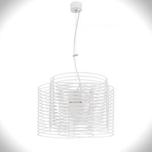 Подвесной светильник Sigma System Walec 30227
