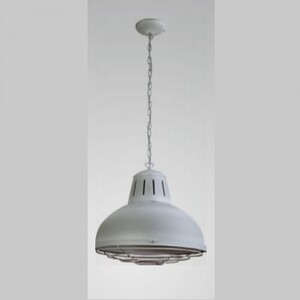 Подвесной светильник Sigma Loft 30479