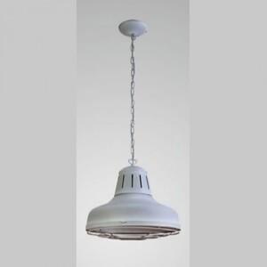 Подвесной светильник Sigma Loft 30480