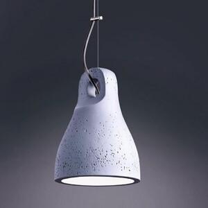 Подвесной светильник Sigma Gong 30342