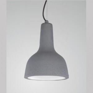 Подвесной светильник Sigma Gong 30343
