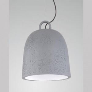 Подвесной светильник Sigma Gong 30345