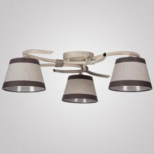 Светильник потолочный Sigma Niki 20802