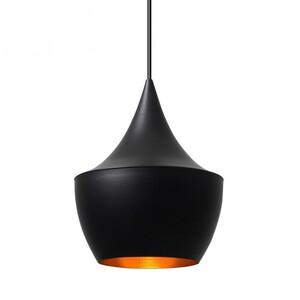 Подвесной светильник Italux MB00342C-001-02BL maja