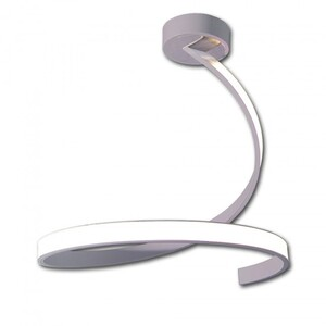 Люстра Lis lighting 5200PL-H57 Lungo