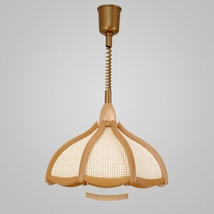 Подвесной светильник Nowodvorski 01620