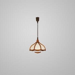 Подвесной светильник Nowodvorski 01622