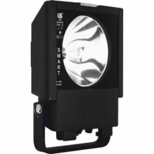 Прожектор Lug Smart 120023.6012 - 1352