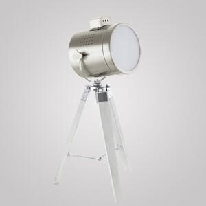 Настольная лампа EGLO Upstreet 94369