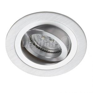 Встраиваемый светильник Lumifall 540.SC Alcazar