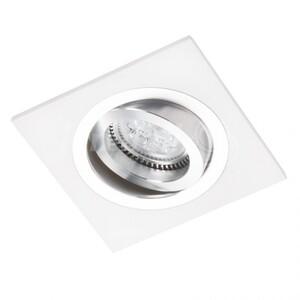 Встраиваемый светильник Lumifall 541.WC Alcazar