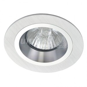 Встраиваемый светильник Lumifall 540.SC Bosque