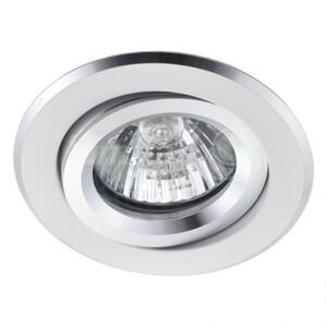 Встраиваемый светильник Lumifall 540.WC Alcoy