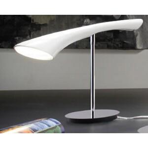 Настольная лампа MANTRA 0924