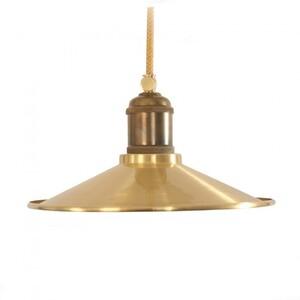Подвесной светильник PikArt 11162