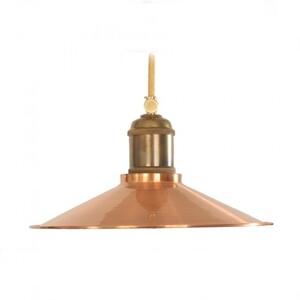 Подвесной светильник PikArt 11168
