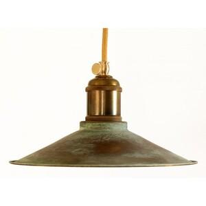 Подвесной светильник PikArt 11172