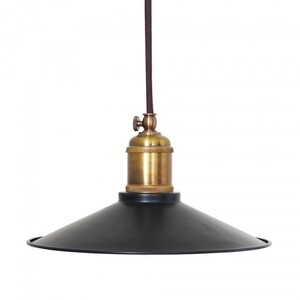 Подвесной светильник PikArt 11173
